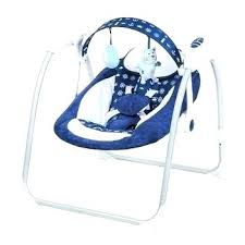outdoor baby swing outdoor baby swing seat baby swing seat infant toddler rocker chair portable convertible outdoor baby swing