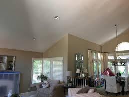 What-Color-Should-I-Paint-My-Ceiling9 What Color Should