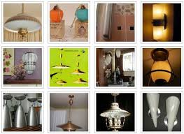 mid century outdoor lighting photo 6. mid century outdoor lighting photo 6 x