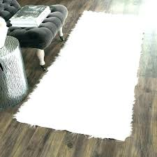 wash sheepskin rug how to clean a sheepskin rug white faux sheepskin rug fur blanket wish wash sheepskin rug inspirational