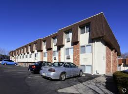 Teen housing colorado springs