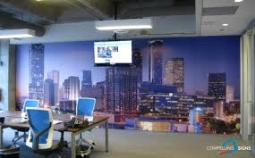 wall murals for office. Wall Murals For Office F