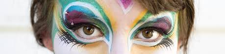 face painting la face painting los angeles save time hire the best