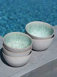 Motel a Miio • Unique ceramics from Portugal