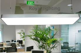 type of lighting fixtures. panel lights type of lighting fixtures