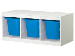 ikea childrens storage furniture. blue plastic ikea childrens storage units furniture s