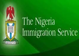 Nigeria Immigration Service Recruitment for Graduates 2019