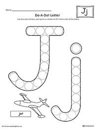 in addition Lowercase Letter J Template Printable   MyTeachingStation moreover Letter J Worksheets   Twisty Noodle also Lowercase Letter J Template Printable   MyTeachingStation as well Words Starting With Letter J   MyTeachingStation moreover  moreover medinakids learn write upper and lower case letters practice letter together with Free Worksheets » Printing Practice Worksheet   Free Math in addition Letter J Uppercase and Lowercase Matching Worksheet together with KS1 alphabet worksheets  KS1 phonics worksheets   Alphabet and further Alphabet Letter Tracing Worksheets   Preschool Learning Online. on lowercase letter j worksheets for kindergarten