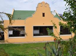 3 Bedroom House For Sale In Cambridge West, East London, Eastern Cape,  South Africa For ZAR 1,275,000   Property Tube