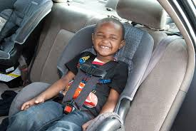 i ll admit it when it es to car seats i just can t practice everything i preach