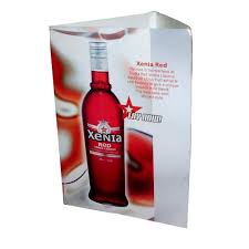 Tent Card Designs View Specifications Details By Shubh