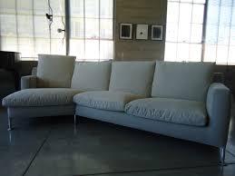 bb italia furniture prices. harry sofa bu0026b italia bb furniture prices l