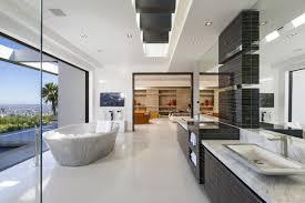 modern mansion master bathroom. Mansion Master Bathrooms Shining Design Modern Bedroom  Mansionette Danby Vermont $229 900 Modern Mansion Master Bathroom N
