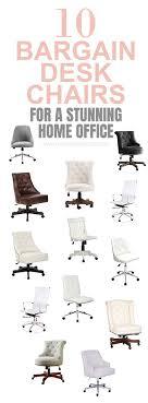 office motivation ideas. Appealing Office Motivation Ideas Deskcute Desk Chairs Cheap Furniture