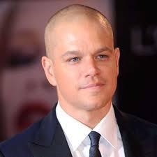 Matt Damon steht zu seinen körperlichen Veränderungen für einen Film