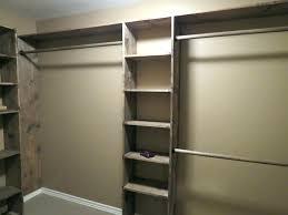 california closets franchise cost custom closet with design my own california closets cost california closets