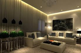 living room lighting design. Redecor Your Livingroom Decoration With Good Great Living Room Lighting Ideas And The Best Choice Design T