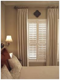Window Covering Ideas For You  Home Makeovers  Pinterest Curtain Ideas For Windows With Blinds