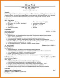 Qa Tester Resume Sample Cover Letter For Qa Tester Resume Sample Examples Vesochieuxo 50