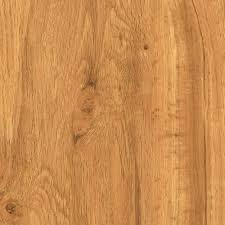 allure trafficmaster hamilton oak luxury vinyl plank lvp allure grip strip flooring