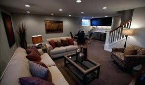 Basement Apartment Design Enchanting Engaging Wonderful Ideas For Apartment Living Room Mens Decorating