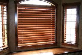 repairing blinds luxury repairing vertical blinds parts for window blinds replacement repair sliding door vertical