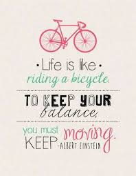 Quotes About Moving Forward In Life Unique Quotes About Moving Forward 48