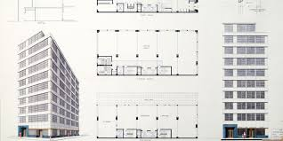 architecture drawing.  Architecture MIT Architectural Student Drawings For Architecture Drawing