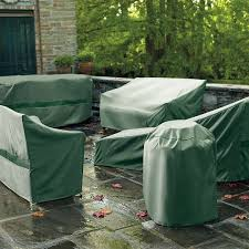 All weather Furniture Covers $15 $69 Cover and protect all