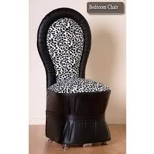Purple Bedroom Chair Bedroom Chair Small Bedroom Chairs Sale Uk Cheap Decorative