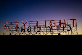 Optic Arts Lighting Seattle City Light Sign Optic Arts Flex Neon Rgb Was