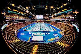 olympic swimming pool 2012. Olympic Swimming Pool 2012 B