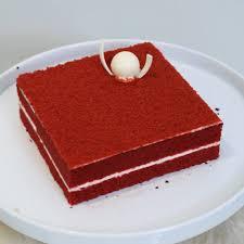 Kue Ulang Tahun Home Facebook