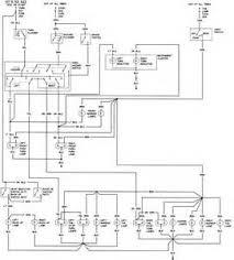 1986 pontiac fiero wiring diagram 1986 wiring diagrams online
