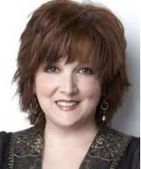 Julie Johnson, Performer - Theatrical Index, Broadway, Off Broadway,  Touring, Productions