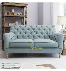 Jual Sofa Minimalis Modern Terbaru LOKA FURNITURE