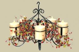 candle chandelier outdoor large size of chandeliers outdoor gazebo chandelier solar hanging candle chandeliers votive mini chandeliers at home depot