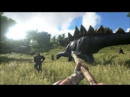 top 10 prehistoric games 2017 build hunt and survive in prehistoric times with dinosaurs