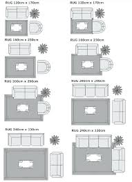 rug sizes for living room rug placement on area rug placement living room area rug