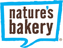 Natures Bakery Logo Vector Icon Template Clipart Free Download