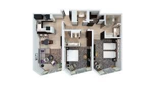 2 bedroom apartment in dubai marina. floor plan - 2 bedroom hotel apartment, dubai apartment in marina