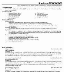 cherry creek resume service cherry creek resume service service co cherry  creek resume service cost