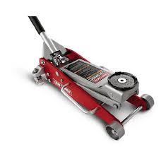3 ton aluminum floor jack. get quotations · craftsman 2 ton aluminum jack 3 floor /