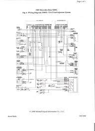 wiring diagram mercedes benz sl wiring diagram blog 560sl engine diagram 560sl home wiring diagrams wiring diagram 1989 mercedes benz