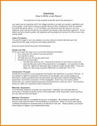 100 Should Resume Pages Be Numbered Boston Career Forum The Resume Pages  Format L ...