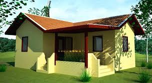 small farm house ideal small farmhouse plans with photos small farm house
