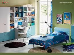 child bedroom interior design. Full Size Of Bedroom:kids Bedroom Designs For Boys Small Kid Ideas Creative Kids Child Interior Design
