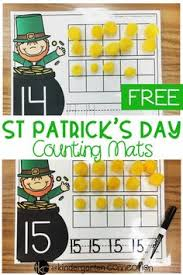 Dr  Seuss Printables Math   Maths   Pinterest   Dr seuss also  as well Addition  subtraction and missing part word problems using our together with Free File Folder Games for Homeschool Learning and Fun   HUGE furthermore Best 25  The lorax book ideas on Pinterest   The lorax quotes furthermore 435 best Dr  Seuss images on Pinterest   Dr seuss activities together with  likewise  furthermore Kindergarten Kindergarten Math Coordinates Worksheet Printable moreover Hat Printables for Dr  Seuss  Cat in the Hat  or Just Hats    A to in addition FREE printable Dr  Seuss One Fish  Two Fish Goldfish counting. on best dr seuss images on pinterest activities homeschool homeschooling week and math school march is reading month unit study worksheets adding kindergarten numbers