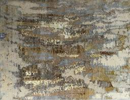 earth tone braided rugs textures fine area carpets