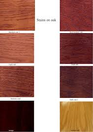 colors of wood furniture. Wood Furniture Colors Pictures Of E